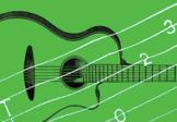 Beethoven – MOONLIGHT SONATA