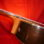 ROSS GUTMEIER – Cedar and African Blackwood – 2012